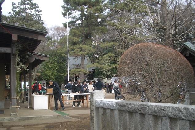 石神井台氷川神社_d0361999_14461161.jpg