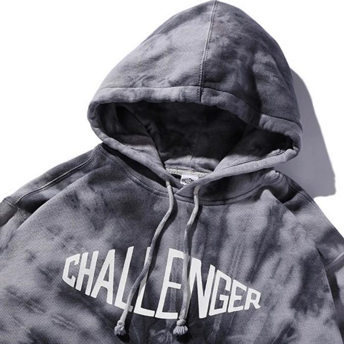 CHALLENGER NEW ITEMS!!!!!_d0101000_112807.jpg