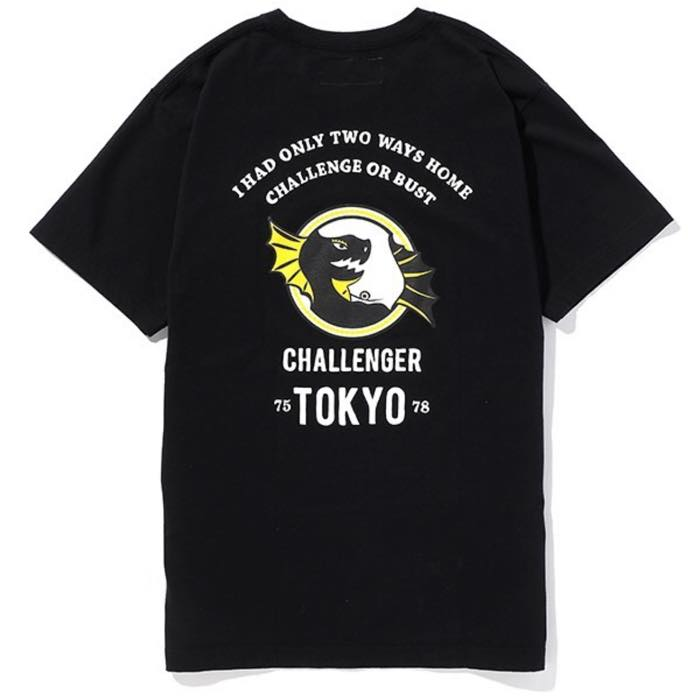 CHALLENGER NEW ITEMS!!!!!_d0101000_1129476.jpg