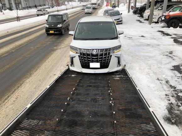 2月7日(金)本店ブログ♪BMW X1 xドライブ18d xライン 4WD ディーゼル車あります★ランクル ハマー エスカレードならTOMMY☆彡_b0127002_19100788.jpg