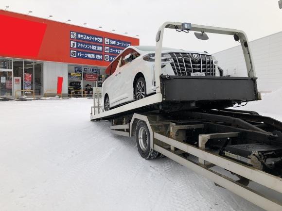 2月7日(金)本店ブログ♪BMW X1 xドライブ18d xライン 4WD ディーゼル車あります★ランクル ハマー エスカレードならTOMMY☆彡_b0127002_19114261.jpg