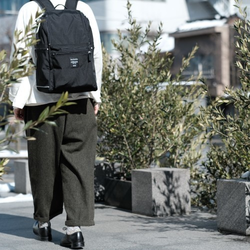 marimekko BUDDY 新色入荷_d0182409_17564618.jpg
