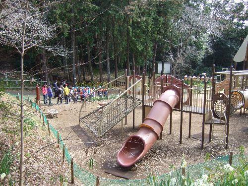 2月7日(金) 二宮 吾妻山公園_d0048312_20552387.jpg