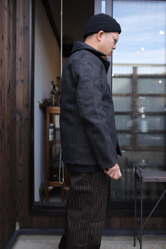 あったか〜い Series寒波対策編_b0398513_17344625.jpeg