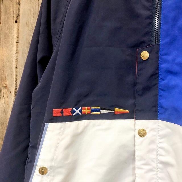 ★MT.RAINIER DESIGN×BLUE BLUE 2020春モデル★_e0084716_18414149.jpg