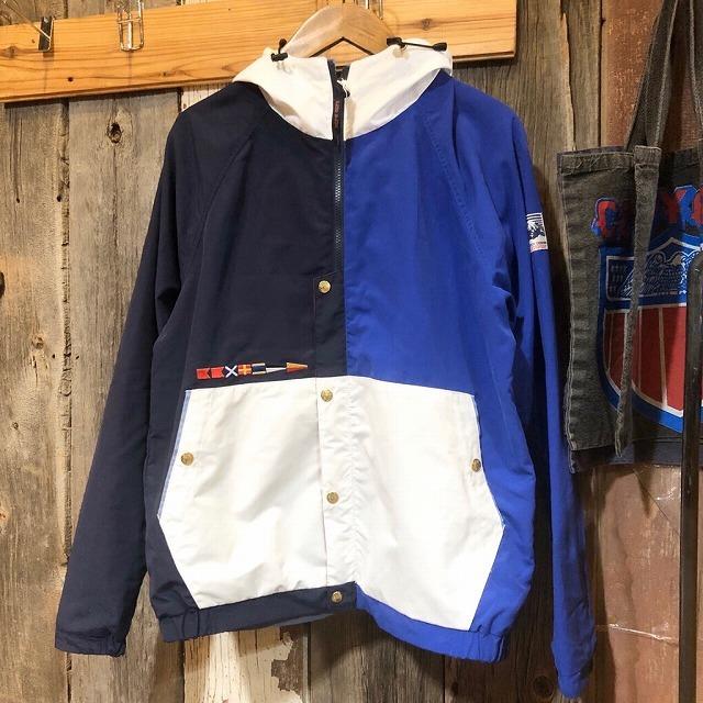 ★MT.RAINIER DESIGN×BLUE BLUE 2020春モデル★_e0084716_18414215.jpg