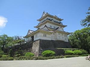 2月29日(土)古地図と古写真で小田原城を歩こう!_c0110117_13570271.jpg