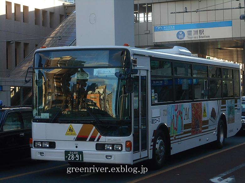 日立自動車交通 2891_e0004218_2015387.jpg