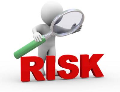Risk_a0135326_10335662.jpg