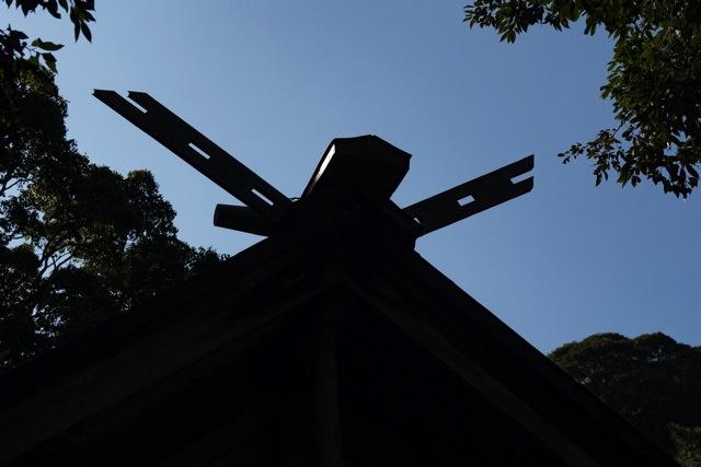 2/1 対馬楽講座 和多都美神社 (2/7記)_a0080832_13030014.jpg