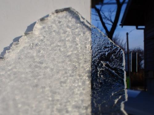 初氷_c0148232_19013158.jpg