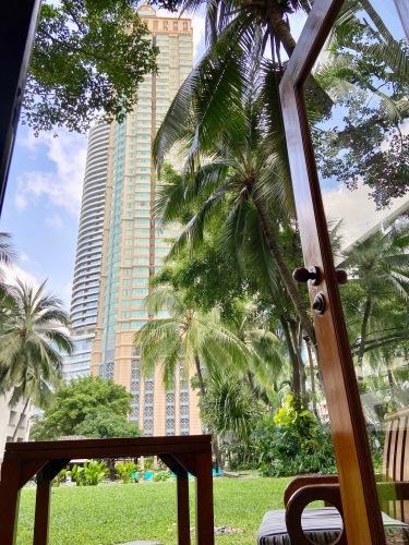 タイの休日 アナンタラサイアムへ_b0325640_14125263.jpg