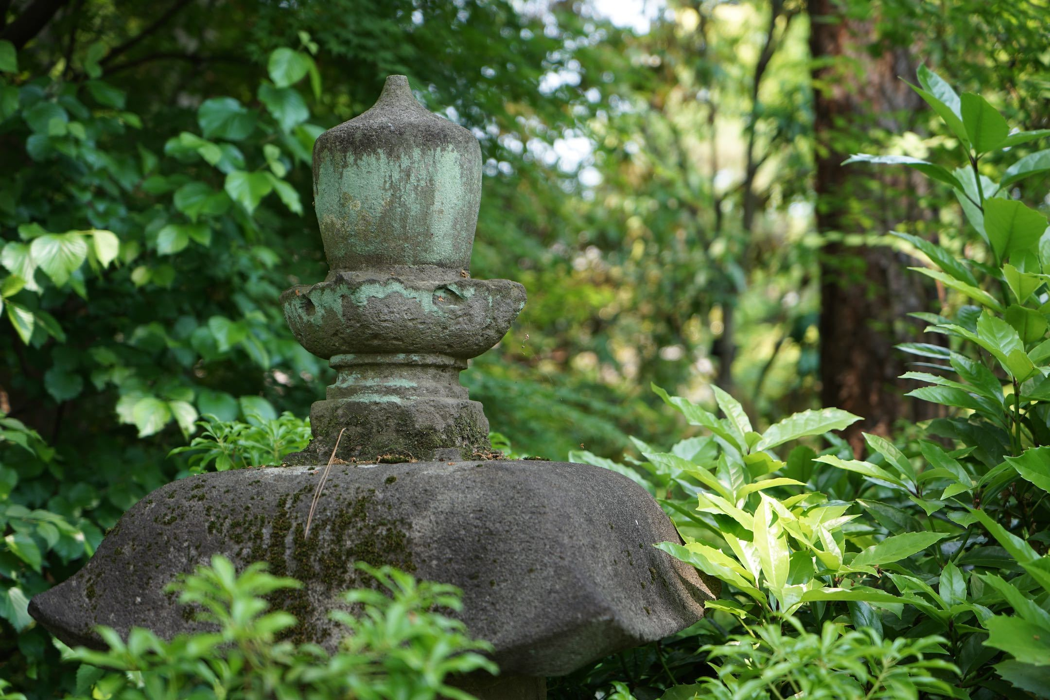 江戸東京たてもの園 28_b0360240_22355538.jpg