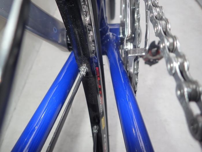 古い自転車②_a0386742_18014527.jpg
