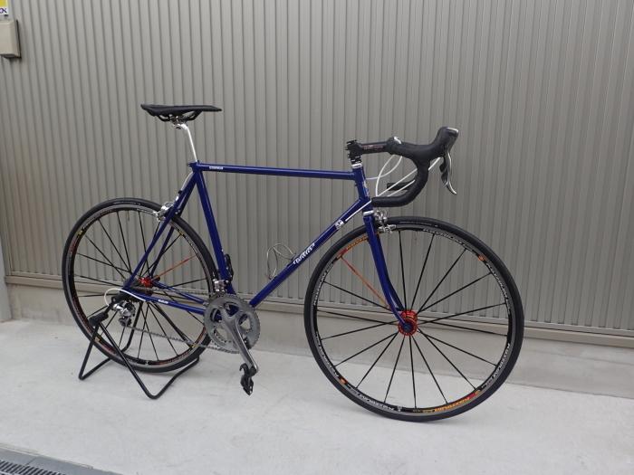 古い自転車②_a0386742_18101853.jpg