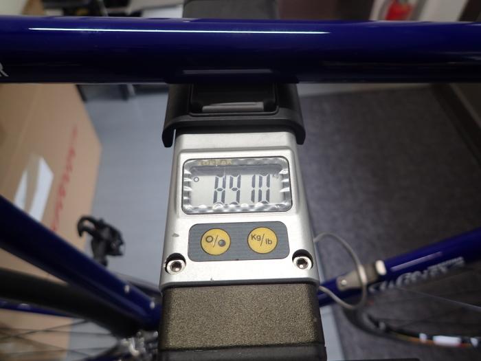 古い自転車②_a0386742_18104002.jpg