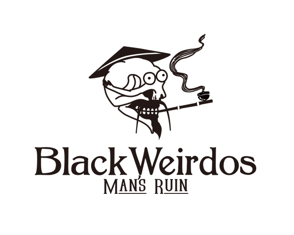 BLACKWEIRDOS_d0100143_17181189.jpg