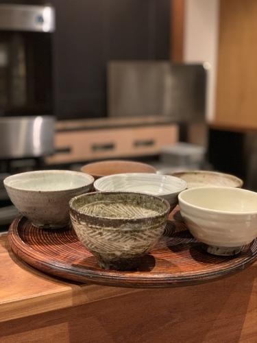 京都 祇園「喜心」_b0145846_17544682.jpg