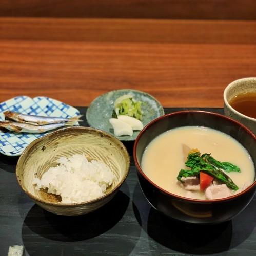京都 祇園「喜心」_b0145846_17551025.jpg
