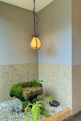 京都 祇園「喜心」_b0145846_17552452.jpg