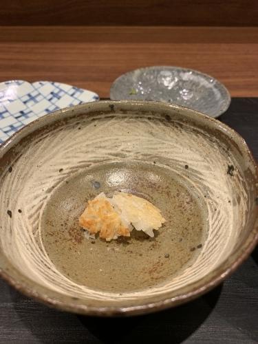 京都 祇園「喜心」_b0145846_18361917.jpg