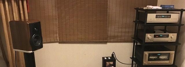 ソナス ファベール エレクタ・アマトールIII 自宅試聴記_b0225847_22573925.jpeg