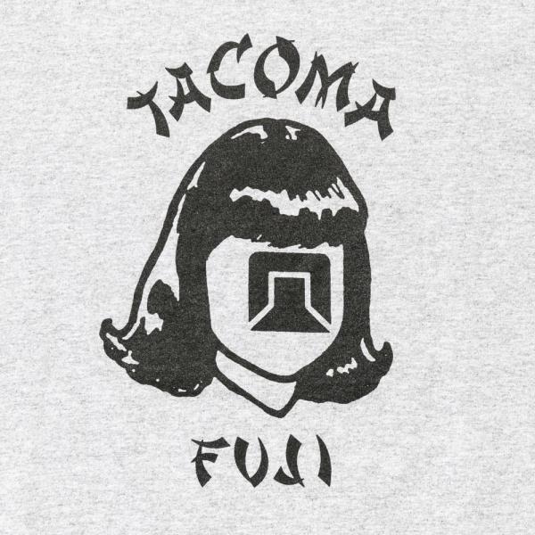 TACOMA FUJI ORIENTALES (LS)のお知らせ_a0152253_17241456.jpg