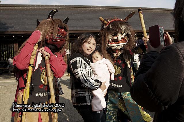 吉備津彦神社 節分祭-3_f0324756_22294567.jpg