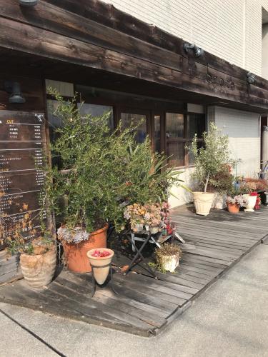 縮毛矯正の勉強に大阪へ♪_d0220957_17494493.jpg