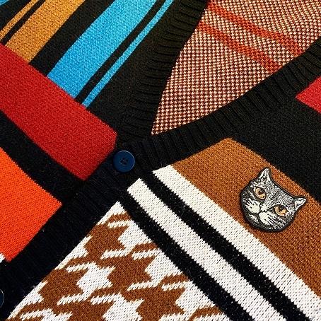 ネコとパグの刺繍ワッペンを作成しました!_e0260759_09260213.jpg