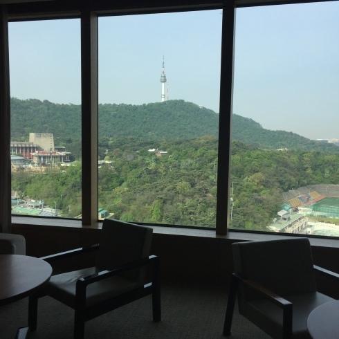 ソウル旅行 26 新羅ホテルの空港リムジンバスがなくなってた!!_f0054260_15480684.jpg