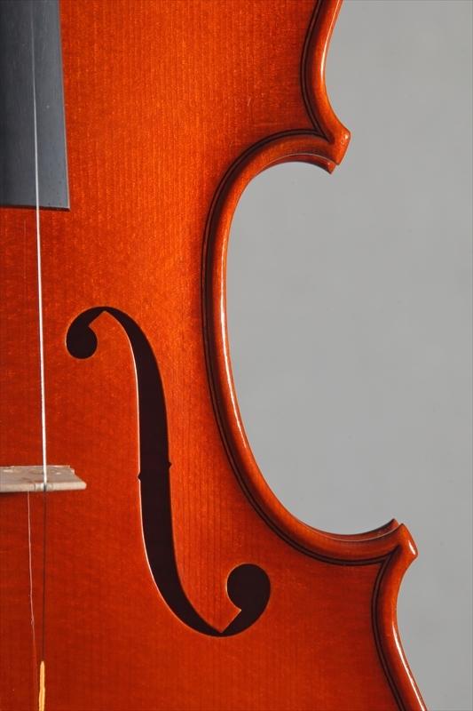 最新作ヴァイオリンのご紹介_d0047461_05505053.jpg