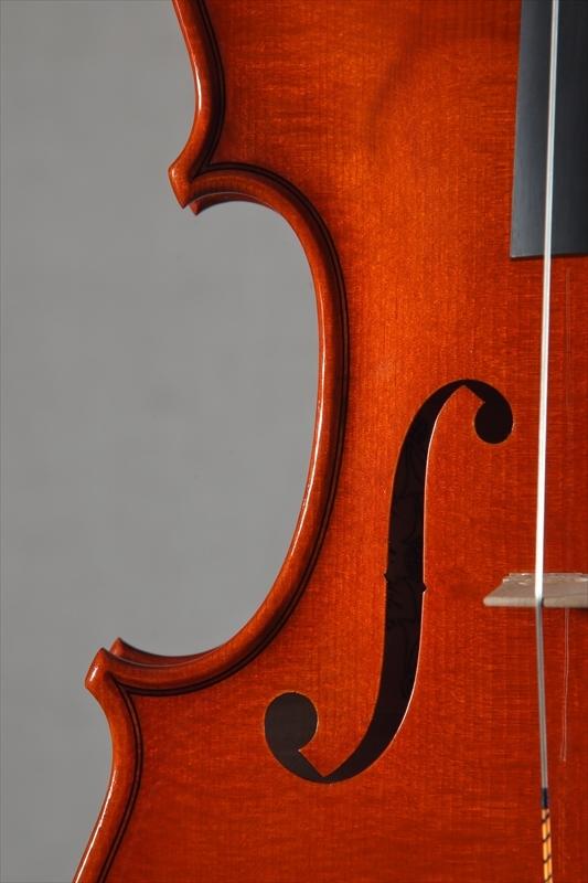 最新作ヴァイオリンのご紹介_d0047461_05511588.jpg