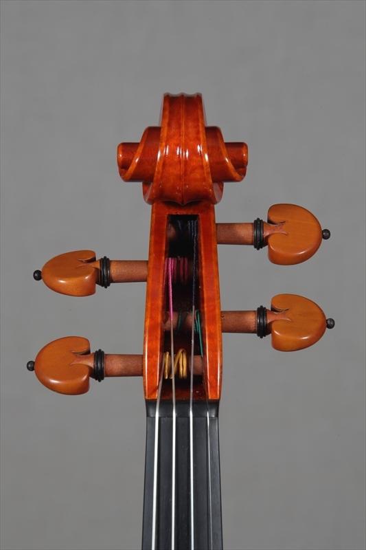 最新作ヴァイオリンのご紹介_d0047461_15273813.jpg