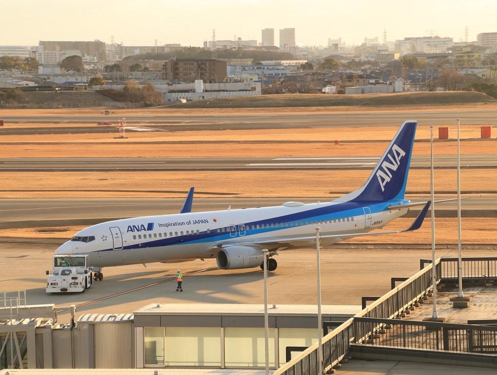 2020年 2月 大阪国際空港_d0202264_4193119.jpg