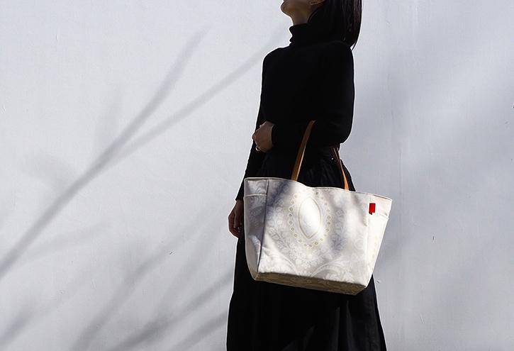 「relax bag travel」2020で春の旅へ_e0243765_11384391.jpg