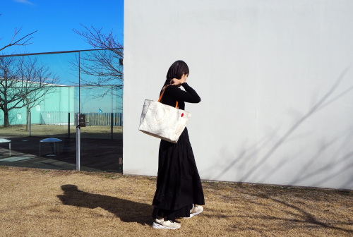 「relax bag travel」2020で春の旅へ_e0243765_11390726.jpg