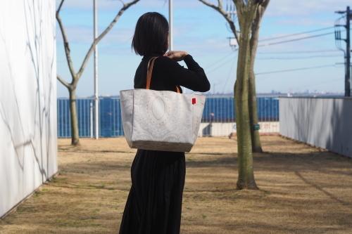 「relax bag travel」2020で春の旅へ_e0243765_11400288.jpg