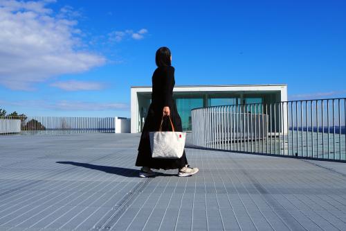 「relax bag travel」2020で春の旅へ_e0243765_11404013.jpg