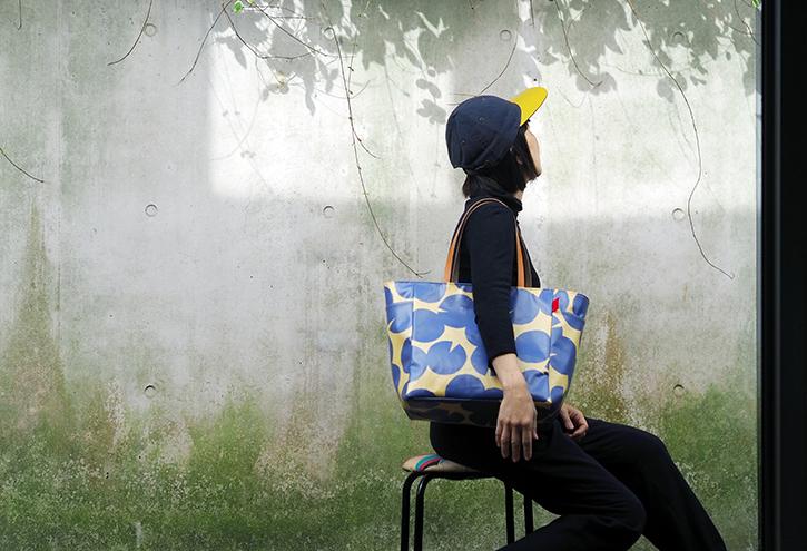 「relax bag travel」2020で春の旅へ_e0243765_11424005.jpg