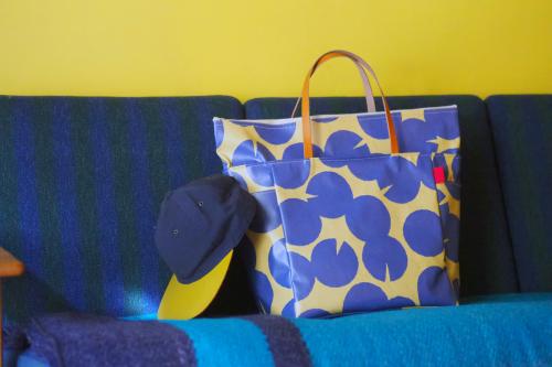 「relax bag travel」2020で春の旅へ_e0243765_11425390.jpg
