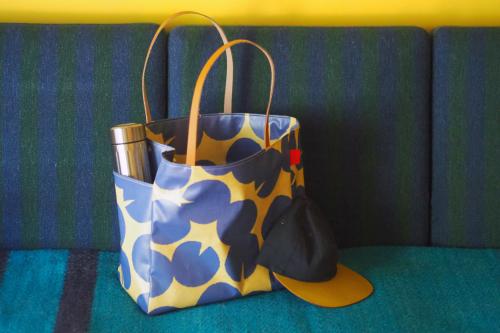 「relax bag travel」2020で春の旅へ_e0243765_11431061.jpg