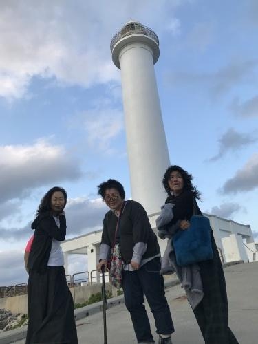 Welcome to Okinawa!_c0153966_21321504.jpeg
