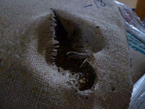 大人の社会見学!LION COFFEE FACTORY 工場見学ツアーに参加@ハワイでごはん2012秋_c0152767_13583047.jpg