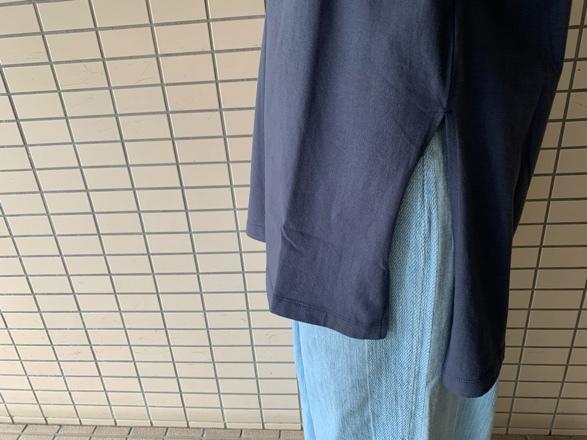 CHIGNONSTAR☆Photo print L/ST-SH☆彡_e0269968_15175433.jpg