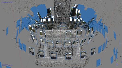 コラムリレー(第151回)フォトグラメトリとフィールドワーク_f0228071_19415434.png