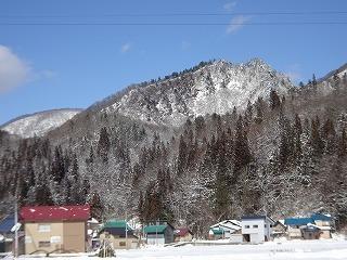 雪入れ④_d0122374_23401231.jpg