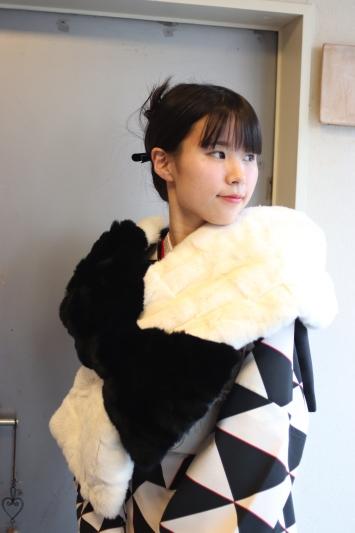 Kotohaちゃんの振袖【試着画像】_d0335577_17050042.jpeg