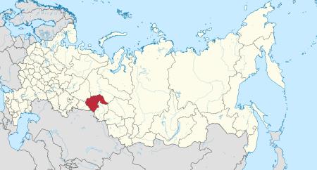 武漢からロシアに帰国した人はシベリア送り_d0061678_16300634.png