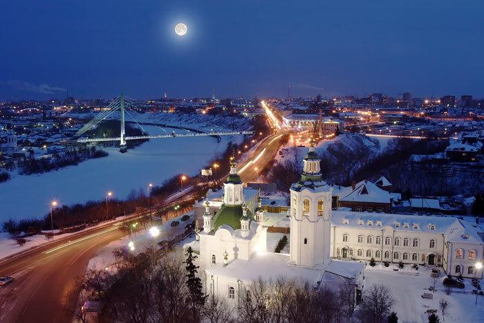 武漢からロシアに帰国した人はシベリア送り_d0061678_16302267.jpg